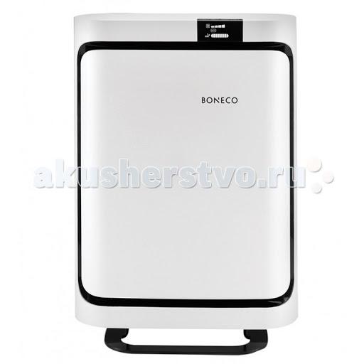 Очиститель воздуха P500 Boneco 483676 купить