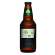 Summit Unchained Series 02: 90/- Scottish Style Ale