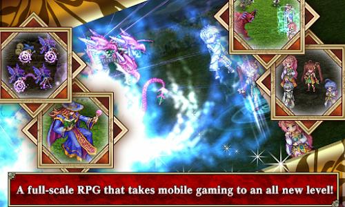 [Premium] RPG Asdivine Dios v1.1.2g (Mod)