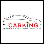 Carking Surveyor