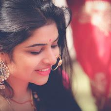 Wedding photographer Amit Datwani (devasyahstudios). Photo of 14.06.2015