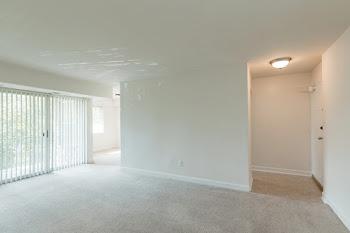Go to The Poplar Floorplan page.