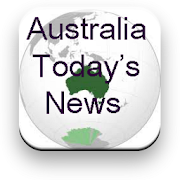 Australia Today's News
