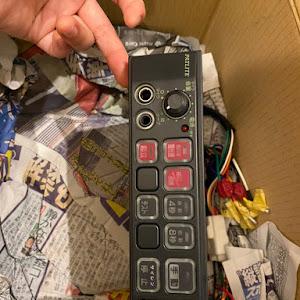 クラウンロイヤル GRS200のカスタム事例画像 のぶちゃそさんの2020年07月12日18:04の投稿