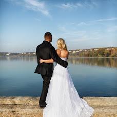 Wedding photographer Tamas Bognar (bognar). Photo of 21.07.2014