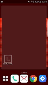 Liquid Live Wallpapers v2.0