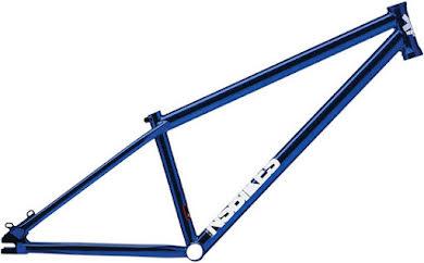 NS Bike Co. Suburban-Dirt Frame alternate image 0