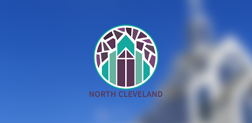 Powerful content and resources to help you grow and connect to North Cleveland