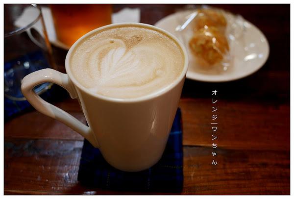 正興咖啡館