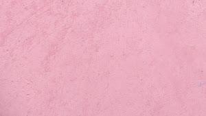 béton ciré violet clair kit complet à faire soi-même