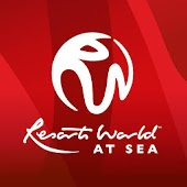 Resorts World at Sea