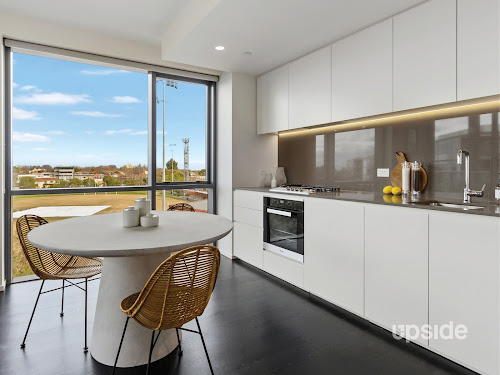 Photo of property at 504/3 Evergreen Mews, Armadale 3143