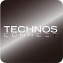 TECHNOS icon