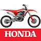 Download Jetting Honda CRF 4T Moto Motocross, Enduro Bikes For PC Windows and Mac