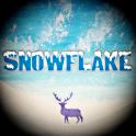 Snowflake RX icon