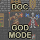 DoC - God Mode Edition Download on Windows