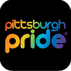 Pittsburgh Pride icon