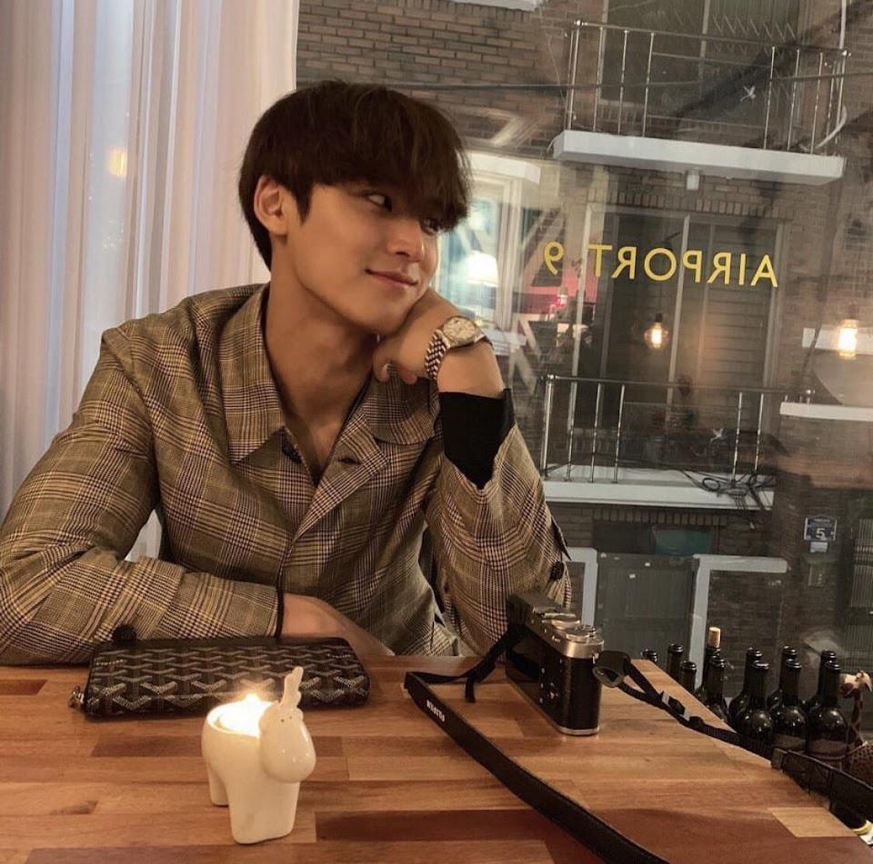 alternative-boyfriend-kim-mingyu-Favim.com-6543414
