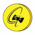 GoldFash icon