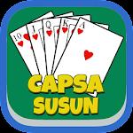 Capsa Susun Offline 1.0.3