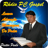 Rádio Pc Gospel DF