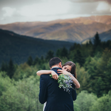 Wedding photographer Stefan Andrei (stefanandrei). Photo of 20.06.2015