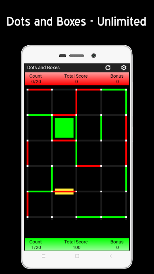 how to win every game of dots and boxes