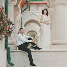 Wedding photographer Yuriy Bogyu (Iurie). Photo of 05.11.2013