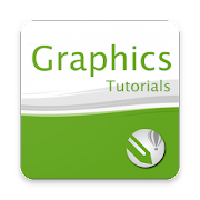 Graphics Tutorials