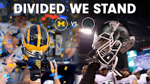Divided We Stand: Michigan vs. Michigan State thumbnail