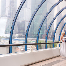 Wedding photographer Natalya Gorbatenko (twins03). Photo of 17.07.2015