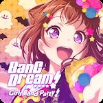 BanG Dream! Girls Band Party! 2.4.0