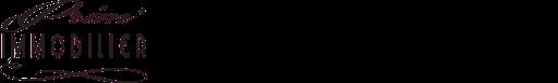 Logo de PRIM'IMMOBILIER TRANSACTIONS