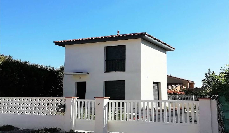 Villa Argeles-sur-mer
