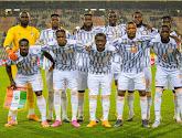 La Fédération Ivoirienne de Football a été placée sous tutelle par la FIFA