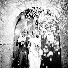 Wedding photographer Laurent Rechignat (rechignat). Photo of 11.09.2015