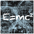 Physics Equ.. file APK for Gaming PC/PS3/PS4 Smart TV