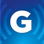 Gizmoot Player 1.7
