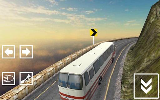 Bus Simulator: City Highway