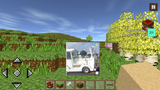 Live Camera for Minecraft  screenshots 5