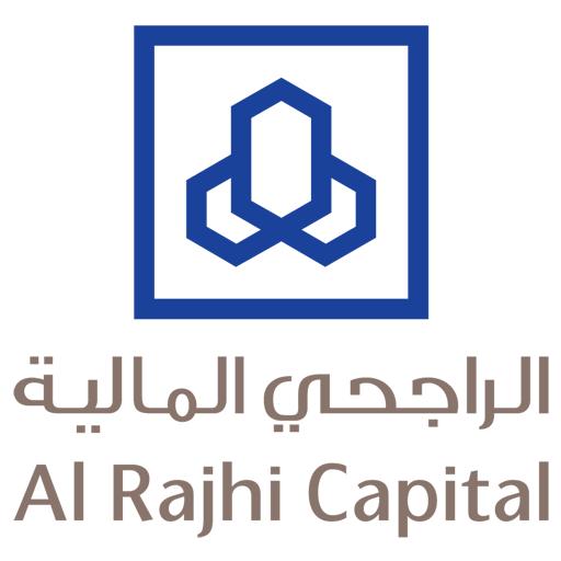 Al Rajhi Tadawul Mobile Apps On Google Play