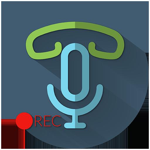 Free Call Recorder Pro 2017