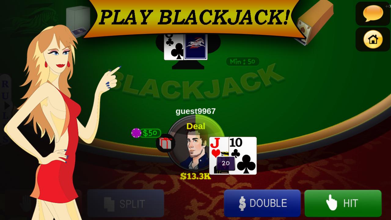 free offline poker app