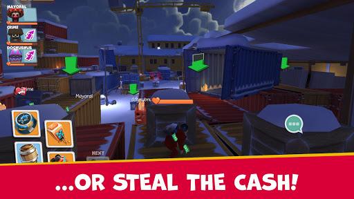 Snipers vs Thieves 2.1.26173 screenshots 2