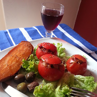 Stir Fry Beef Liver
