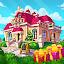 Manor Cafe Mod Apk 1.75.0 (Unlimited money)