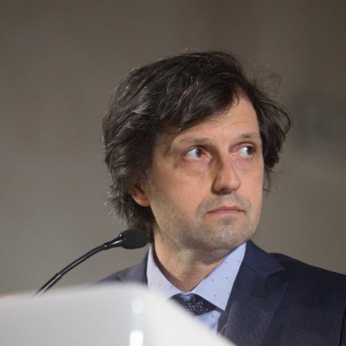 Giacomo Cecchin API Mantova