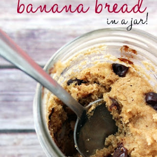 Gluten Free Banana Bread Without Eggs Recipes