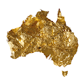 Gold Maps icon