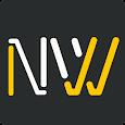 Networker.cl - Realidad Aumentada icon